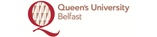 Queens University Belfast